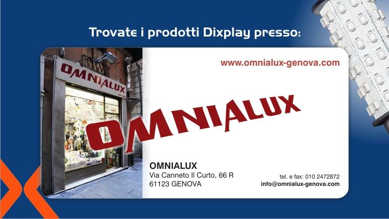 OMNIALUX S.N.C.