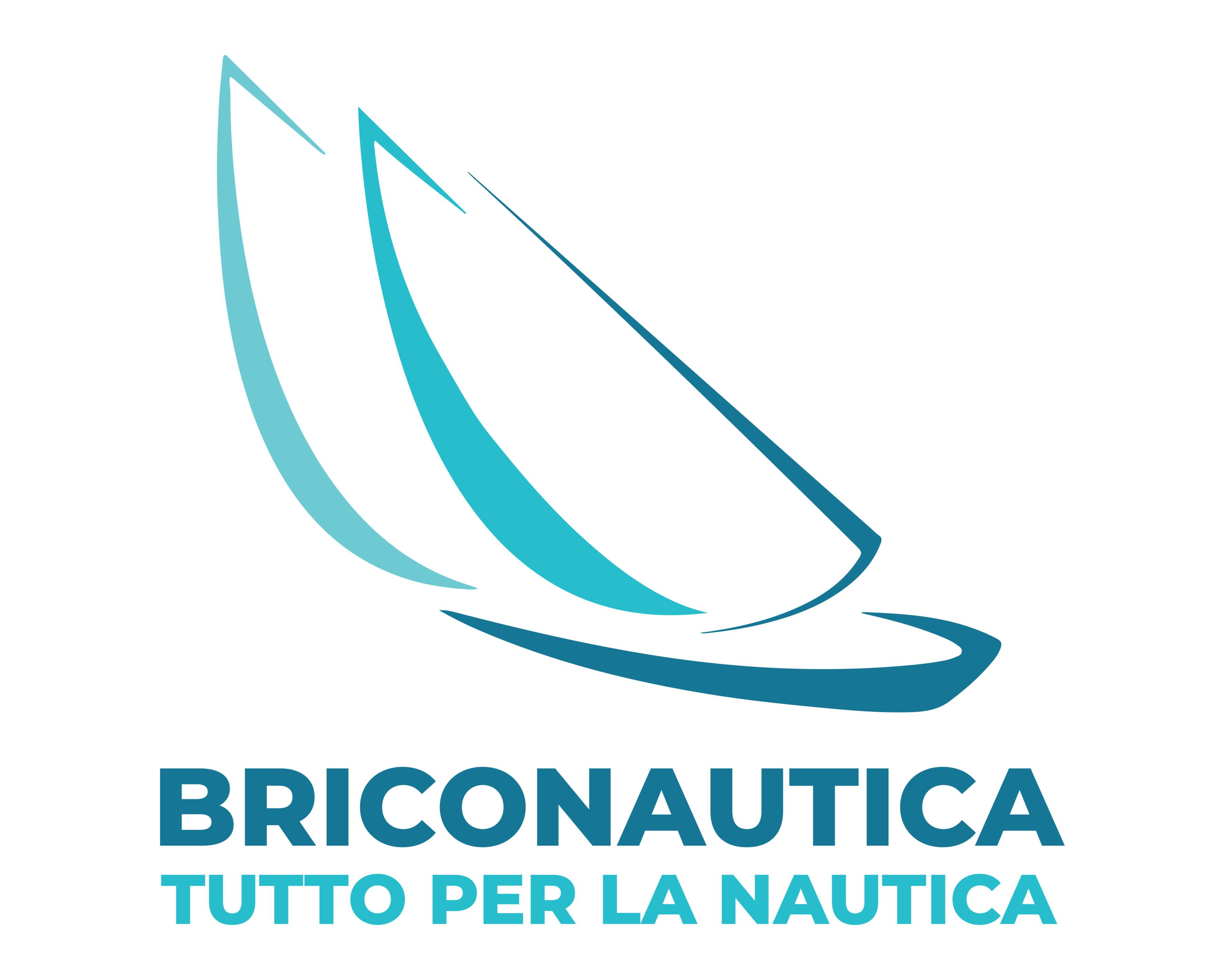 BRICONAUTICA SEDE OPERATIVA